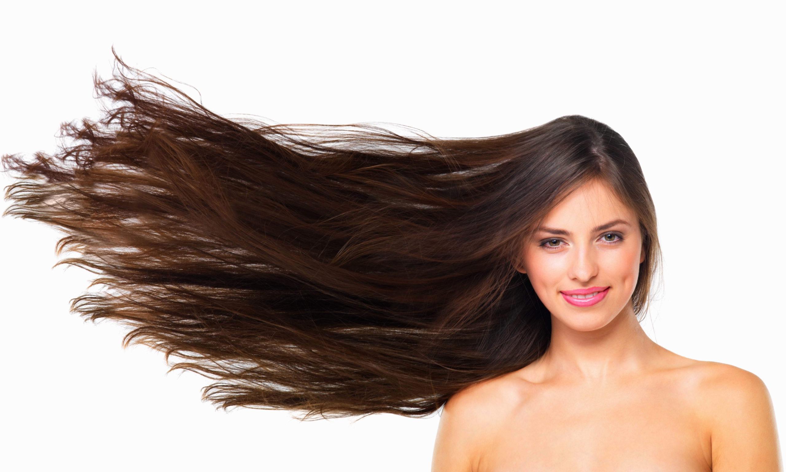Волосы. Девушка с волосами. Прическа. Длинные волосы.